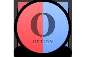 Klicken Sie auf die Grafik für eine größere Ansicht  Name:Option%20(3)_.png Hits:25 Größe:47,9 KB ID:1091