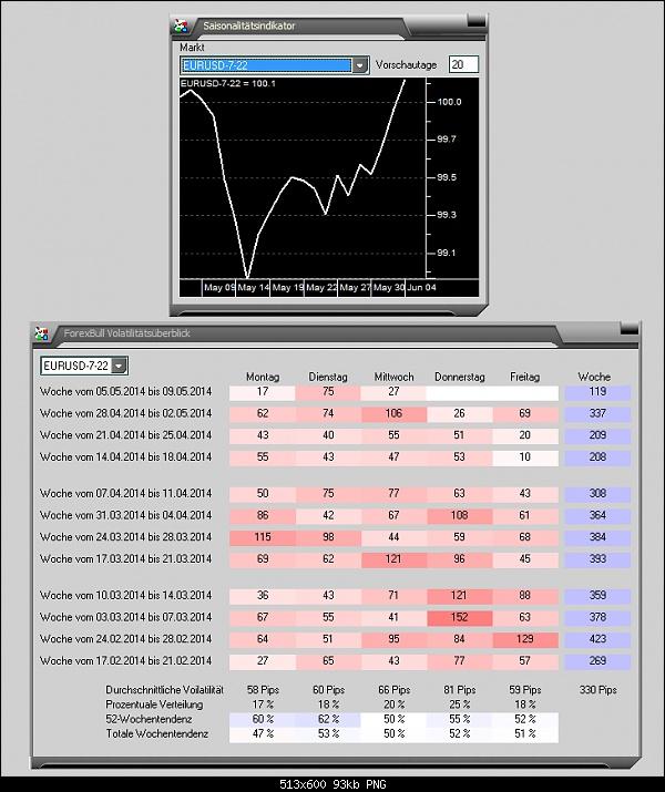 Klicken Sie auf die Grafik für eine größere Ansicht  Name:cdimxqkp.jpg Hits:1 Größe:93,5 KB ID:1527