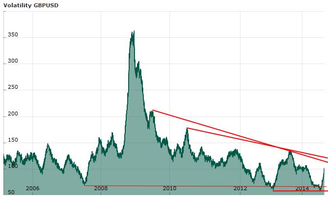 Klicken Sie auf die Grafik für eine größere Ansicht  Name:q7mr3zgs.png Hits:3 Größe:23,1 KB ID:1925