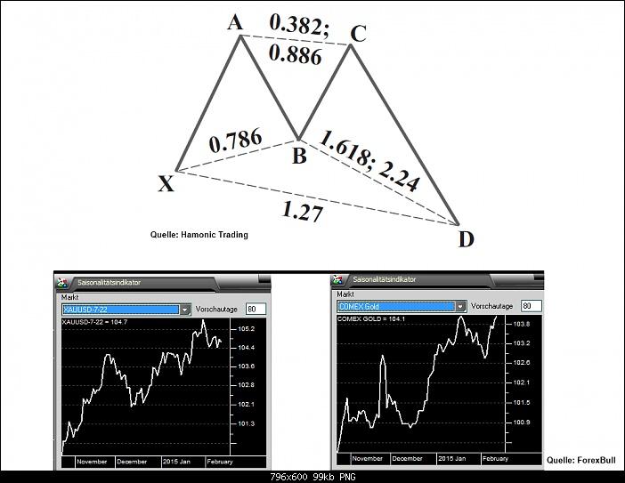 Klicken Sie auf die Grafik für eine größere Ansicht  Name:wu8hppm7.jpg Hits:1 Größe:99,2 KB ID:1940