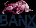 Klicken Sie auf die Grafik für eine größere Ansicht  Name:logo-banx.png Hits:19 Größe:67,4 KB ID:2061