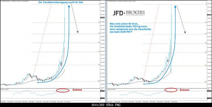 Klicken Sie auf die Grafik für eine größere Ansicht  Name:fde372fd3cd882b2.jpg Hits:1 Größe:85,5 KB ID:2072