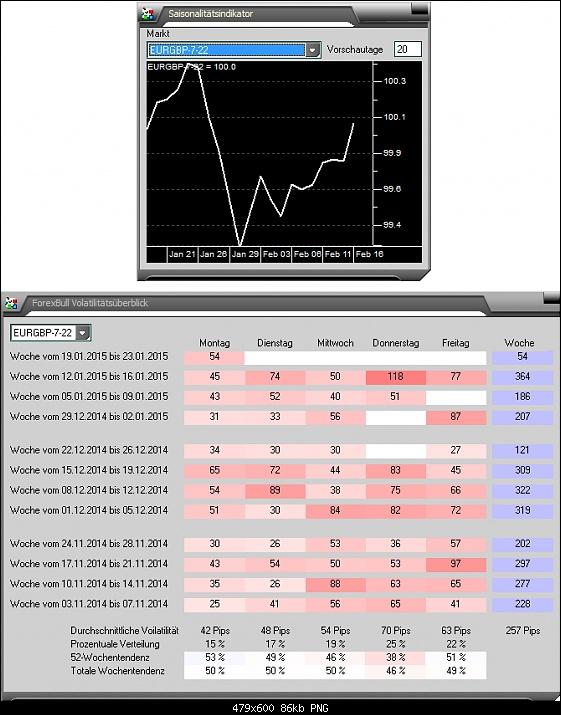 Klicken Sie auf die Grafik für eine größere Ansicht  Name:925eaecb1dcfaec.jpg Hits:1 Größe:85,7 KB ID:2120