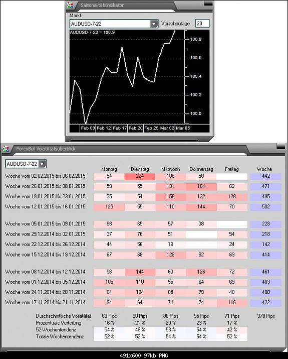 Klicken Sie auf die Grafik für eine größere Ansicht  Name:7312a8e2b553c02d.jpg Hits:1 Größe:97,2 KB ID:2169