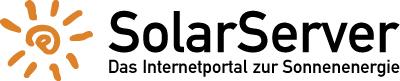 Klicken Sie auf die Grafik für eine größere Ansicht  Name:solarserver_german.jpg Hits:20 Größe:46,5 KB ID:2239