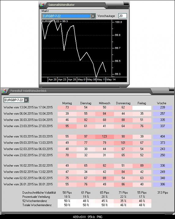 Klicken Sie auf die Grafik für eine größere Ansicht  Name:5eef121a99d9fef1.jpg Hits:1 Größe:94,7 KB ID:2346