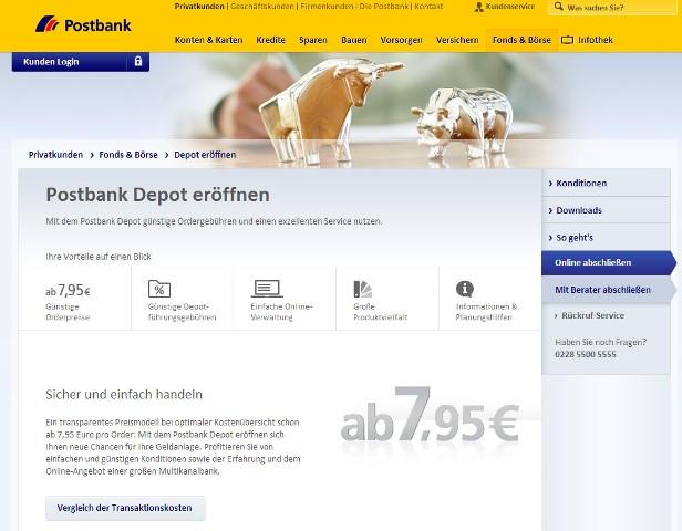 Klicken Sie auf die Grafik für eine größere Ansicht  Name:postbank-depot-aktien-fonds.jpg Hits:13 Größe:71,1 KB ID:2376