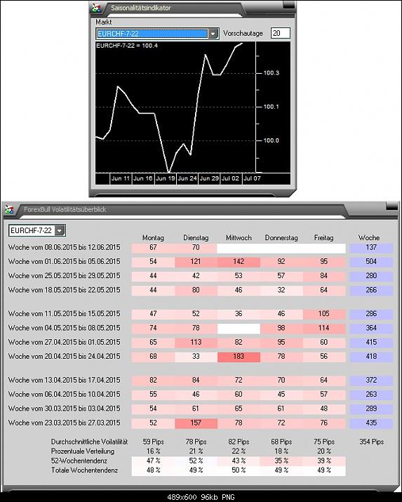 Klicken Sie auf die Grafik für eine größere Ansicht  Name:e86b2261332cc2b4.jpg Hits:1 Größe:96,0 KB ID:2441