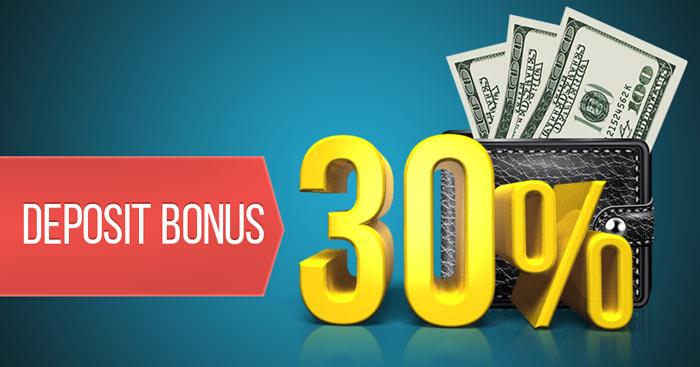 bonus_30_eng.jpg