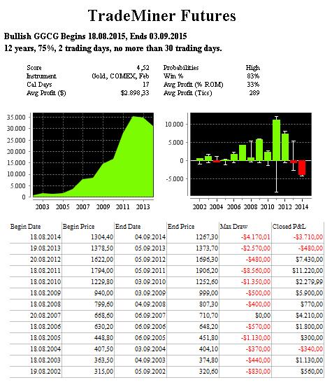 Klicken Sie auf die Grafik für eine größere Ansicht  Name:f0315b53952b39d.png Hits:3 Größe:24,6 KB ID:2644