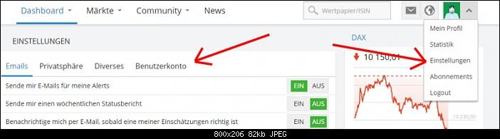 Klicken Sie auf die Grafik für eine größere Ansicht  Name:sharewise-account-löschen.jpg Hits:1 Größe:82,3 KB ID:2673