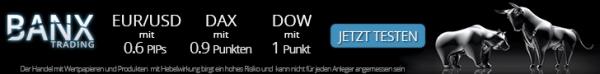 Klicken Sie auf die Grafik für eine größere Ansicht  Name:banx-trading-forex-broker.jpg Hits:7 Größe:32,4 KB ID:2718