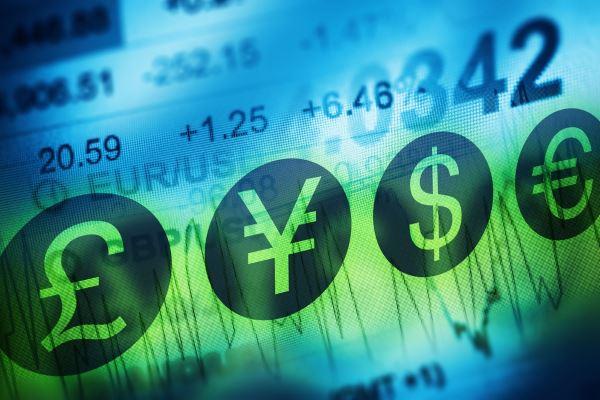 Klicken Sie auf die Grafik für eine größere Ansicht  Name:Forex Online Trading als lukratives Geschäft.jpg Hits:11 Größe:45,1 KB ID:2756