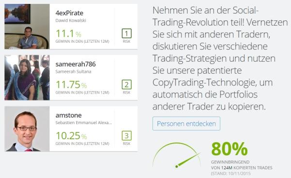 Klicken Sie auf die Grafik für eine größere Ansicht  Name:etoro-social-trading.jpg Hits:18 Größe:131,2 KB ID:2782