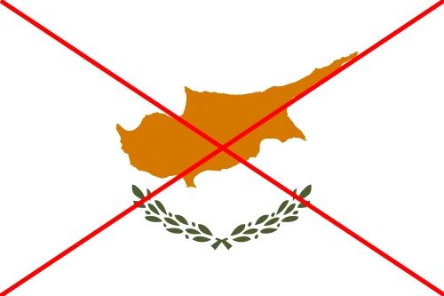 Klicken Sie auf die Grafik für eine größere Ansicht  Name:forex-broker-zypern.jpg Hits:16 Größe:50,7 KB ID:2784