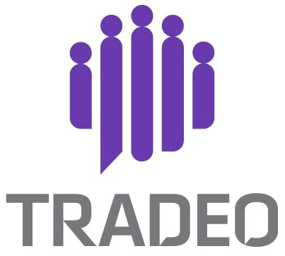 Klicken Sie auf die Grafik für eine größere Ansicht  Name:tradeo-logo.jpg Hits:22 Größe:34,3 KB ID:2786