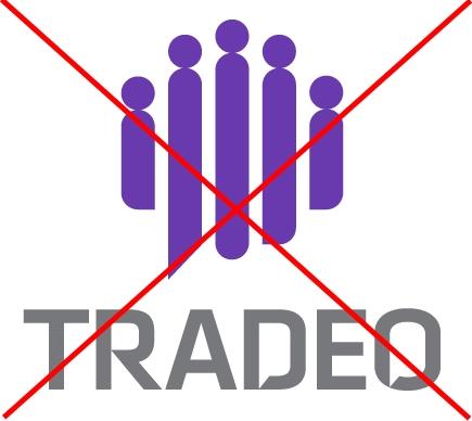 Klicken Sie auf die Grafik für eine größere Ansicht  Name:Tradeo-Forex-Test.jpg Hits:13 Größe:61,1 KB ID:2800
