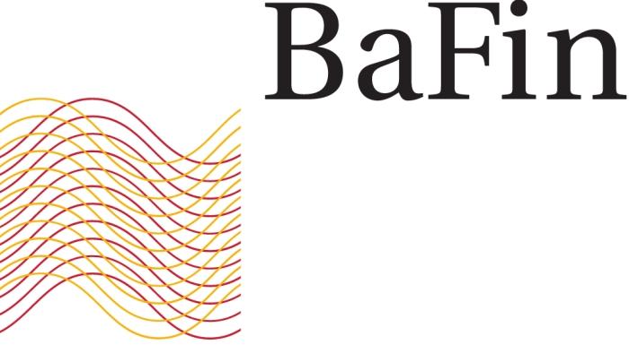 Klicken Sie auf die Grafik für eine größere Ansicht  Name:Bafin-logo-finanzaufsicht.jpg Hits:2 Größe:108,1 KB ID:2809