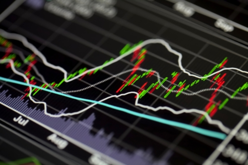 Klicken Sie auf die Grafik für eine größere Ansicht  Name:binäre-optionen-oder-forex-trading.jpg Hits:11 Größe:110,4 KB ID:2825