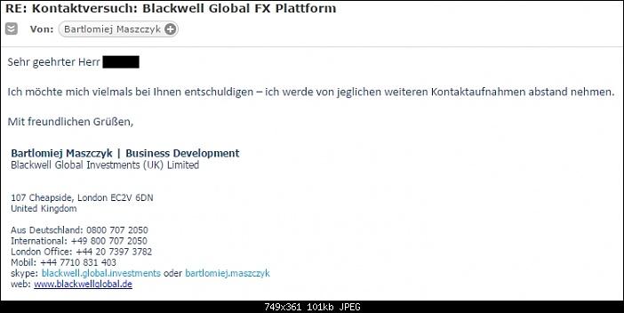 Klicken Sie auf die Grafik für eine größere Ansicht  Name:Blackwell-global-fx.jpg Hits:2 Größe:100,8 KB ID:2827