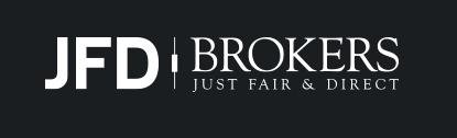Klicken Sie auf die Grafik für eine größere Ansicht  Name:JFD-Brokers-Logo.jpg Hits:7 Größe:18,3 KB ID:2884