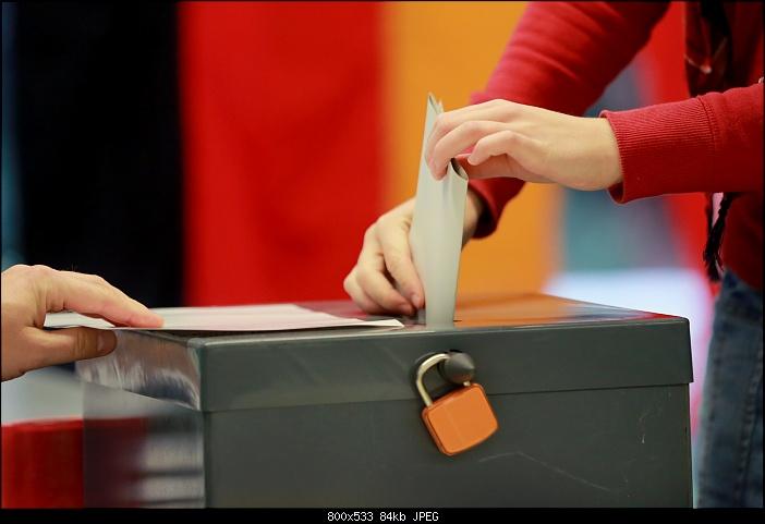 Klicken Sie auf die Grafik für eine größere Ansicht  Name:german-elections-20174.jpg Hits:1 Größe:84,5 KB ID:2891