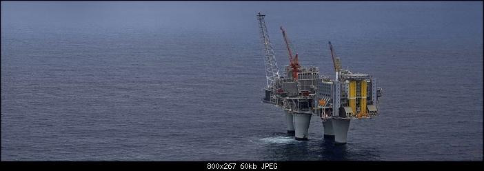 Klicken Sie auf die Grafik für eine größere Ansicht  Name:oil-prices-recovering.jpg Hits:1 Größe:60,4 KB ID:2893