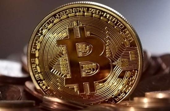 Klicken Sie auf die Grafik für eine größere Ansicht  Name:Bitcoin-Bild.jpg Hits:5 Größe:149,0 KB ID:2970