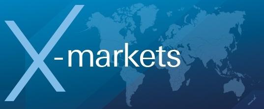 Klicken Sie auf die Grafik für eine größere Ansicht  Name:xmarkets-seriös-erfahrungen.jpg Hits:9 Größe:73,3 KB ID:3028