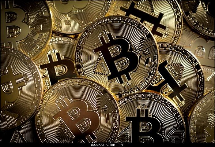 Klicken Sie auf die Grafik für eine größere Ansicht  Name:mit-bitcoin-sein-vermögen-gegen-inflation-schützen.jpg Hits:2 Größe:606,7 KB ID:3178