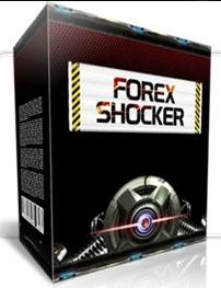 Klicken Sie auf die Grafik für eine größere Ansicht  Name:forexshocker.jpg Hits:539 Größe:39,6 KB ID:42