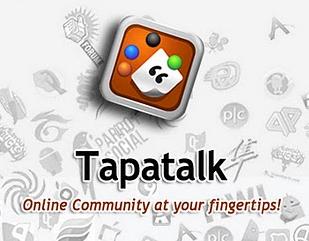 Klicken Sie auf die Grafik für eine größere Ansicht  Name:tapatalk.png Hits:8 Größe:94,5 KB ID:421
