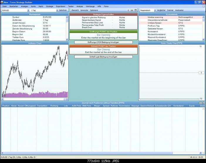 Klicken Sie auf die Grafik für eine größere Ansicht  Name:ForexStrategieBuilder_convert.jpg Hits:9 Größe:114,8 KB ID:437