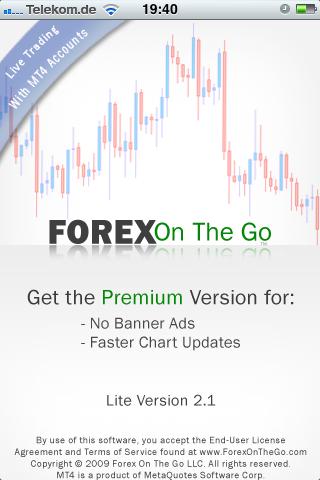 Klicken Sie auf die Grafik für eine größere Ansicht  Name:forexapp1.PNG Hits:360 Größe:84,0 KB ID:45