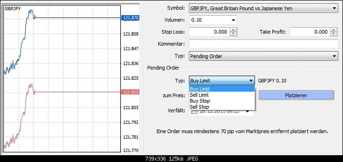 Klicken Sie auf die Grafik für eine größere Ansicht  Name:forex order typen.jpg Hits:3 Größe:125,1 KB ID:451
