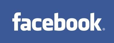 Klicken Sie auf die Grafik für eine größere Ansicht  Name:facebook-aktie.jpg Hits:6 Größe:22,2 KB ID:483