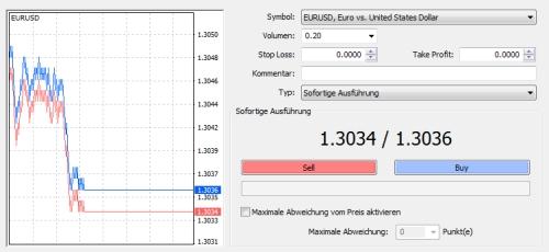 Klicken Sie auf die Grafik für eine größere Ansicht  Name:requotes.jpg Hits:2184 Größe:63,3 KB ID:56