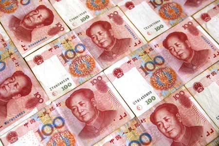 Klicken Sie auf die Grafik für eine größere Ansicht  Name:yuan wechselkurs.jpg Hits:4 Größe:29,4 KB ID:564