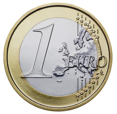 Klicken Sie auf die Grafik für eine größere Ansicht  Name:eurokurs-brüssel.jpg Hits:5 Größe:115,0 KB ID:619