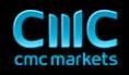 Klicken Sie auf die Grafik für eine größere Ansicht  Name:cmc markets forex broker.jpg Hits:104 Größe:8,6 KB ID:621