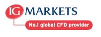 Klicken Sie auf die Grafik für eine größere Ansicht  Name:ig markets forex broker.jpg Hits:104 Größe:12,3 KB ID:622