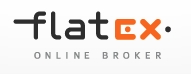 Klicken Sie auf die Grafik für eine größere Ansicht  Name:flatex forex broker.jpg Hits:104 Größe:7,9 KB ID:623