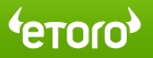 Klicken Sie auf die Grafik für eine größere Ansicht  Name:etoro forex broker.jpg Hits:105 Größe:7,2 KB ID:625