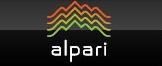 Klicken Sie auf die Grafik für eine größere Ansicht  Name:alpari uk forex broker.jpg Hits:105 Größe:8,0 KB ID:626