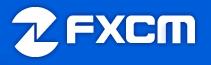 Klicken Sie auf die Grafik für eine größere Ansicht  Name:fxcm forex broker.jpg Hits:106 Größe:12,2 KB ID:627