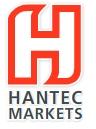Klicken Sie auf die Grafik für eine größere Ansicht  Name:hantec-markets-forex-broker.jpg Hits:97 Größe:12,1 KB ID:632