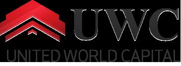 Klicken Sie auf die Grafik für eine größere Ansicht  Name:UWC_logo_medium.png Hits:93 Größe:17,2 KB ID:637