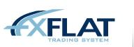 Klicken Sie auf die Grafik für eine größere Ansicht  Name:fxflat-forex-broker.jpg Hits:75 Größe:9,7 KB ID:651
