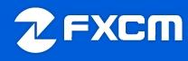 Klicken Sie auf die Grafik für eine größere Ansicht  Name:FXCM-forex-broker.jpg Hits:76 Größe:10,7 KB ID:653