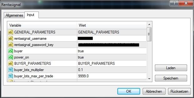 Klicken Sie auf die Grafik für eine größere Ansicht  Name:raseinstellen1.jpg Hits:251 Größe:100,8 KB ID:7